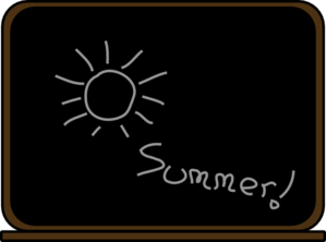 summer-school-blackboard-md
